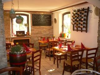 Restaurant Comedor - Comed